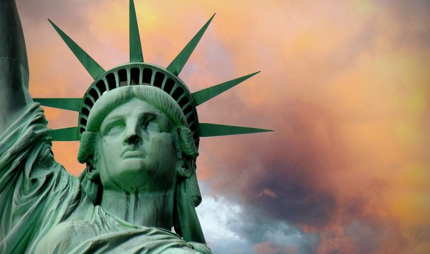 statue-of-liberty-2327760_1280