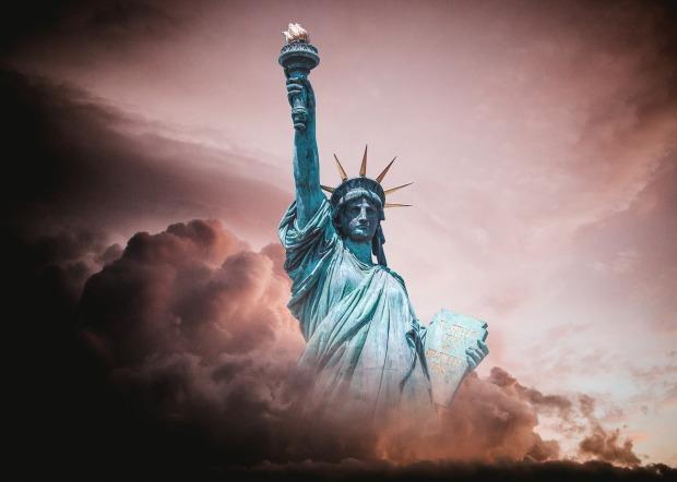 statue-of-liberty-1922168_1280