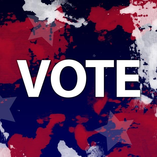 vote-1190034_1280